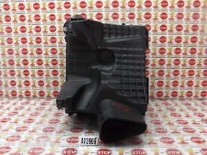 2010 BUICK LACEROSSE 3.0L AIR CLEANER BOX ASSEMBLY FACTORY 13250253 OEM