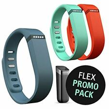 Fitbit iOS Wireless Fitness Activity Trackers