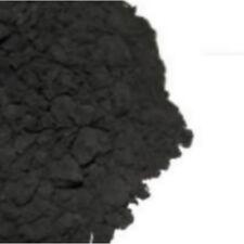 Nero di seppia dry in polvere sacchetto da 1kg