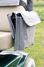 Per scooter elettrico / sedia a rotelle collocazione BAG CON wallet da Ducksback