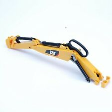 Bruder Ersatzteil Baggerarm CAT Mobilbagger 02445 Bworld