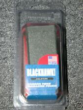 Blackhawk,Cqc Single Row Mag Case Bk ( Nib )