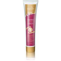 TianDe Varicose Veins Legs Cream Massage gel Phyto Gel Slaviton Foot Cream