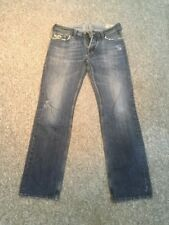 Jeans DIESEL YARIK B-Usato W34 L34