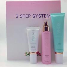 Kora Organics by Miranda Kerr 3 Step System Natural Skincare Ritual for Dry Skin