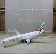 Gemini Jets Emirates (A6-EPP) Boeing B777-300ER 1/200