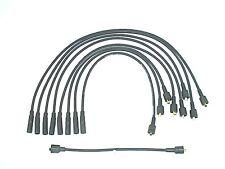 Spark Plug Wire Set-Base Prestolite 138002