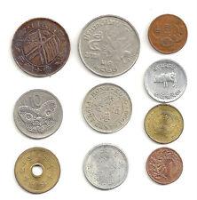Orientalische Münzen Aus Dem Mittelalter Günstig Kaufen Ebay