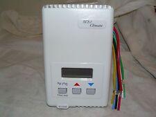 PSG CONTROLS 5-10282 DIGITAL FAN COIL THEMOSTAT  NEW IN BOX