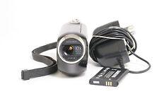 Samsung SMX-C10 Digital Video Video Camcorder; BL 405613