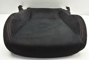 2013-2017 Scion FR-S BRZ Passenger Front Right Seat Cushion Cover Assembly 13-17