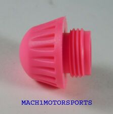 SNAP ON Replacement screw in PINK END CAP Ratcheting Screwdriver Snap-On Tools