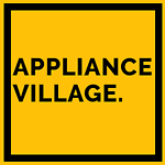 Appliance Village