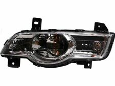 For Chevrolet Traverse Turn Signal / Parking Light Assembly TYC 36517KH