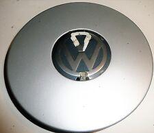 VW Polo MK3 1994-2003 1.4 Petrol - Rear Passenger Side Wheel Hub Cap