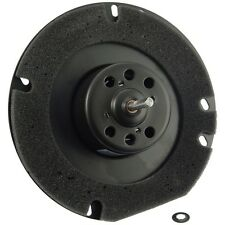 Napa Blower Motor 655-1932 VDO PM290  99-15 Ford E-350 Super Duty 5.4L-V8