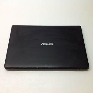 """ASUS F552E Laptop 15.6""""AMD A6-5200U 4GBRAM 1TB HDMI  Win10 DVD HDMI"""