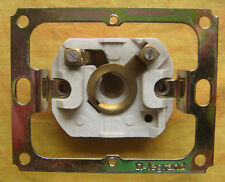 Ancien LEGRAND Chambord,Mécanisme Voyant Balisage,Tranquilisation,VINTAGE,87030