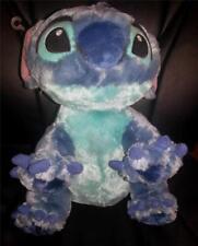"""Disney Parks 12"""" Lilo Stitch Plush Stuffed Animal Toy"""