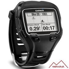 Garmin Forerunner 910XT GPS Triatlón Correr Swim Ciclo Entrenamiento Reloj