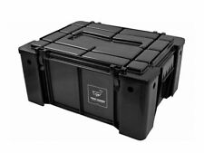 Front Runner Wolf Pack Storage Box - SBOX008
