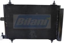 Kondensator Klimaanlage Klimakühler inkl. Trockner Citroen Berlingo MF & M_