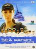 TV SERIES-Sea Patrol - Seizoen 1 - Dutch Import  (UK IMPORT)  DVD NEW