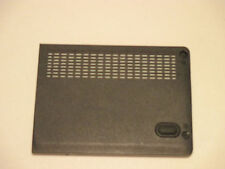 HP PAVILION dv6000 HARD DRIVE ACCESS PANEL