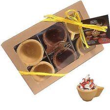 Tasses à Café en Pâte Pâte Brisée Artisanat - Offre 30 Tasses