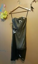 Dolce & Gabbana butterfly dress. 90's collection piece, size 8!