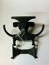 94-99 CADILLAC DEVILLE BUICK PARK AVENUE OEM CENTER CONSOLE CUP HOLDER GM