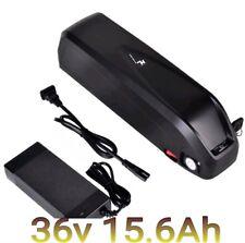 36V-15Ah - Hailong - 36V-15-6Ah-li-ion-e - Batterie