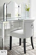 Ashbourne - Triple Folding mirror - MY-FURNITURE