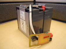 IBM 44H7785 Battery New