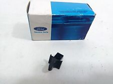 FORD OEM Front Center Console-Latch CATCH F65Z1506064AA