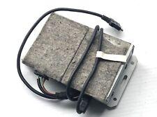 2004 - 2010 BMW 5-Series Interface Adapter Control Module Unit P: 0 411 033 OEM!