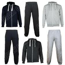 Unbranded Long Sleeve Tracksuits for Men