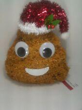 Christmas emoji Noel Decor