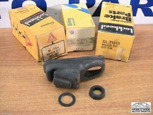"Hillman Minx Husky Rapier Rear Wheel Cylinder Kit  3/4"" LOCKHEED  KL71543  NOS"