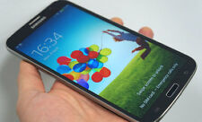 REPAIR SERVICE for Samsung Galaxy Mega SIM Tray Slot Holder Replacement