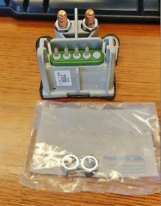 12496078 GM Glow Plug Controller ACD#212-367 12182099 12088520 12040822