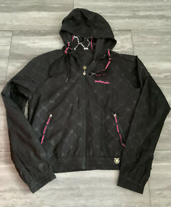 Ladies Reversible Mckenzie Jacket Size 14