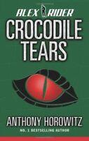 Crocodile Tears (Alex Rider), Horowitz, Anthony, Very Good, Hardcover