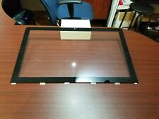no touch #SP62 For 21.5inch Aplle iMac A1311 2010 2011 Glass Front Screen