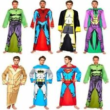 Polyester Sleepwear for Men