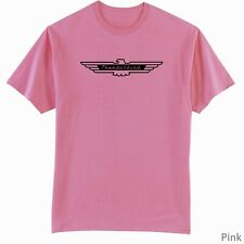 Ford Thunderbird T-Shirt.