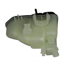 Engine Coolant Recovery Tank-Coupe CRP EPT0001