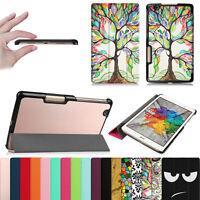 LG G Pad X 8.0 Slim Case Cover T-Mobile V521 / AT&T V520 / LG G Pad III 8.0