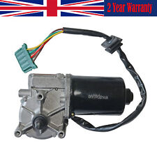 2028202408 For Mercedes-Benz C-class W202 S202 C180 C200 C220 Wiper Motor