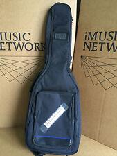Gitarren & Bässe Cases für Westerngitarren
